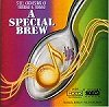 A Special Brew - Steelbands of Trinidad & Tobago