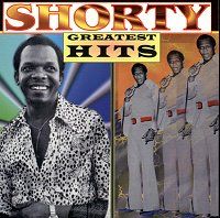 Shorty Greatest Hits