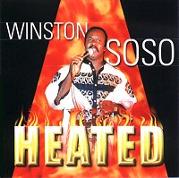 Winston Soso - Heated
